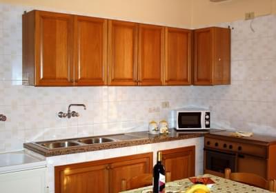 Casa Vacanze Appartamento Gb Case Vacanze Sicilia